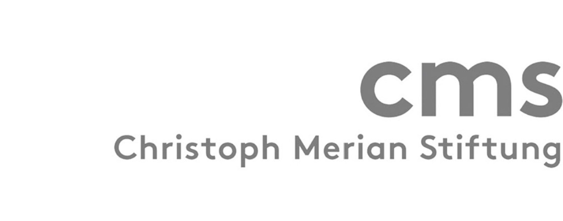 Christoph Merian Stiftung